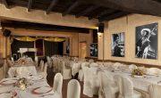 CAPODANNO HOTEL RISTORANTE CA BIANCA MILANO