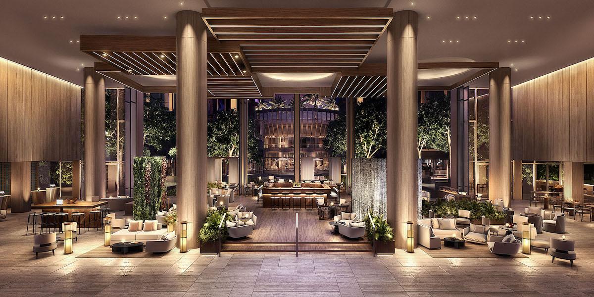 Hotel capodanno Milano 2020